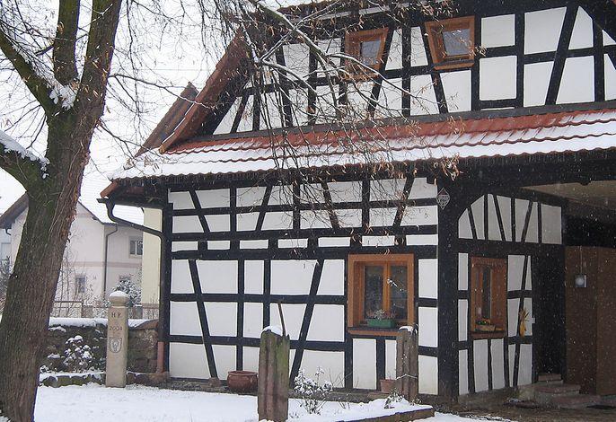 Dieboldshof