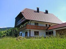 Kempfenhof Oberharmersbach
