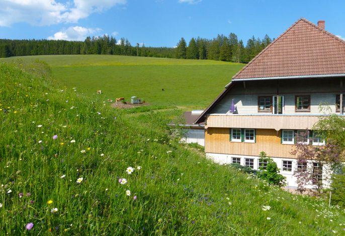 Oswaldenhof