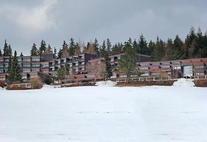 Terrassenpark