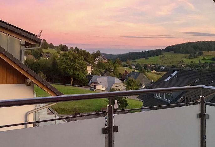 Schwarzwaldblick (BEU352)