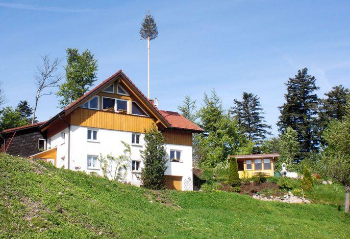 Mühlenmichelsshäusle (HZT150)