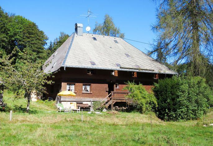 Bistenhof