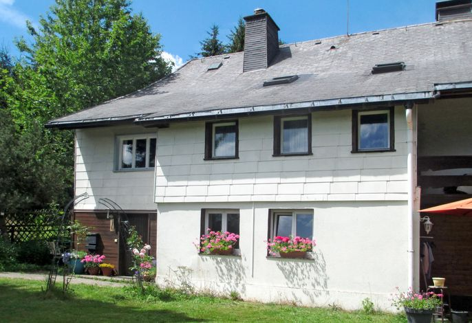 Blechnerhof (FBG211)