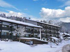 Buchenhöhe Berchtesgaden