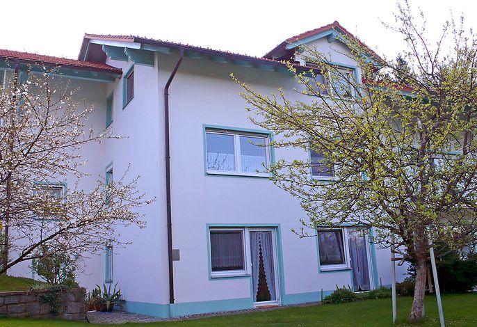 Haus Gottal