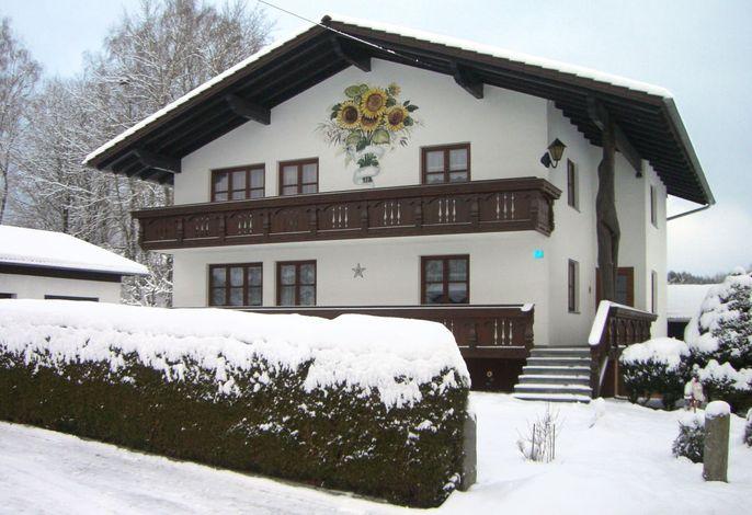 Hagengruber (BIM205)