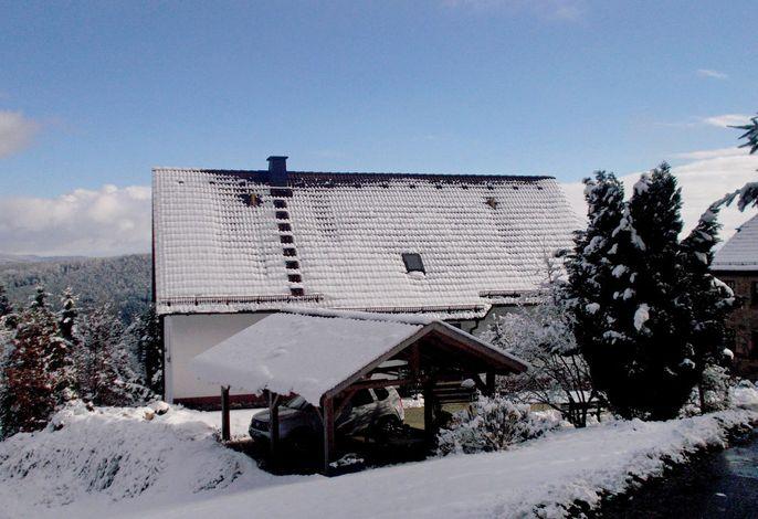 Ferienhof Kuhberg