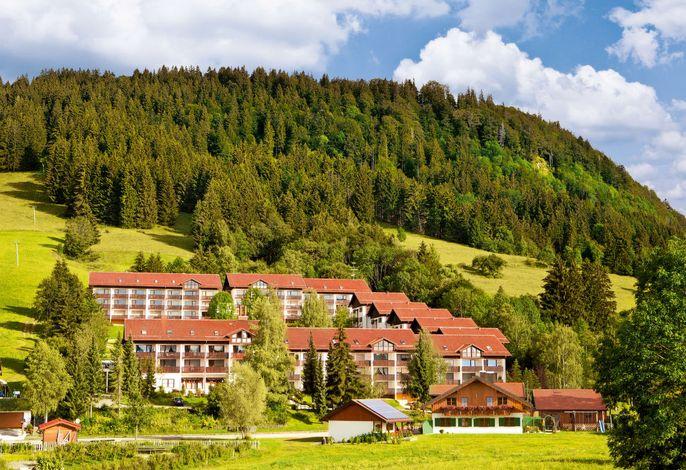 Oberallgäu (MIW101)