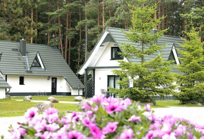 Van der Valk Naturresort Drewitz (DRE101)