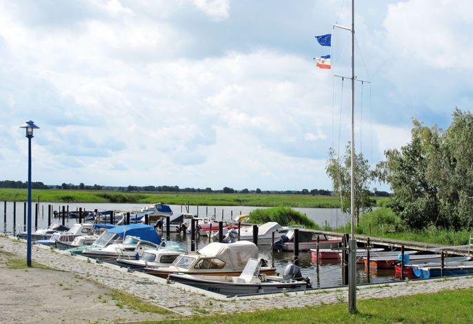 Pier 15 A (GSW100)