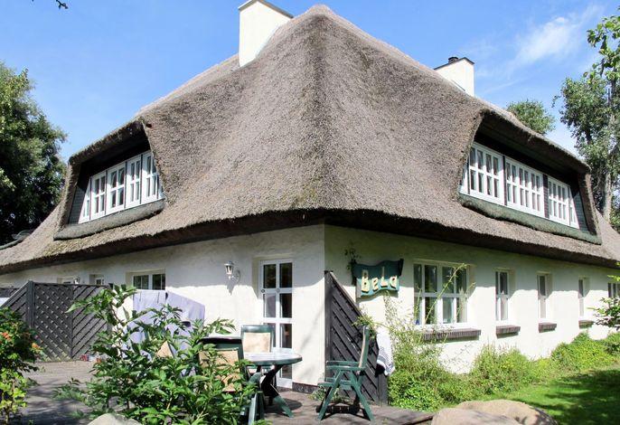 Haus Bela 2 (SWB410)