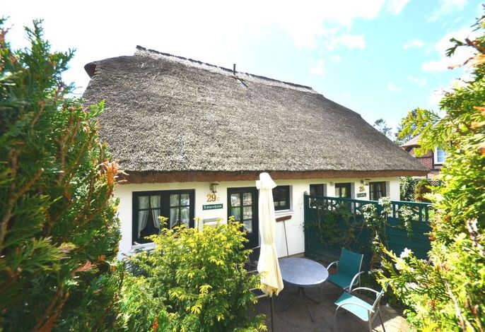 Lotsenhaus