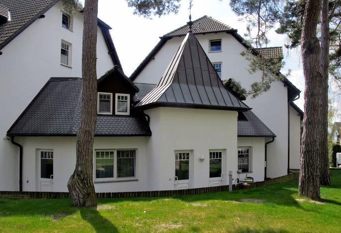 Zum Streckelsberg (KSW100)