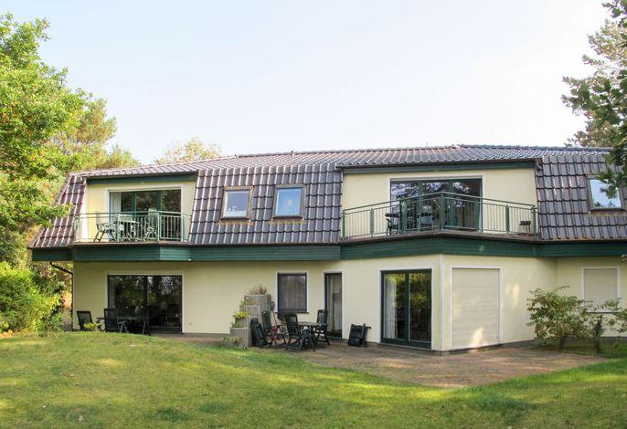 Haus Berlin (LOD102)