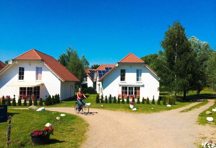Ferienpark Verchen (VRN106)