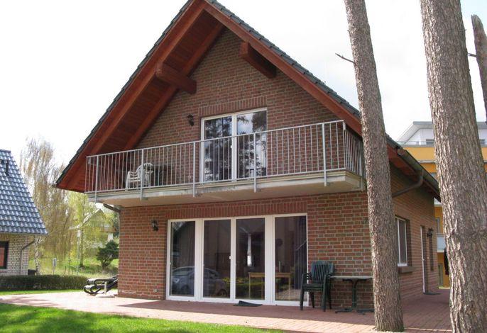 Ferienpark Röbel (MUZ201)