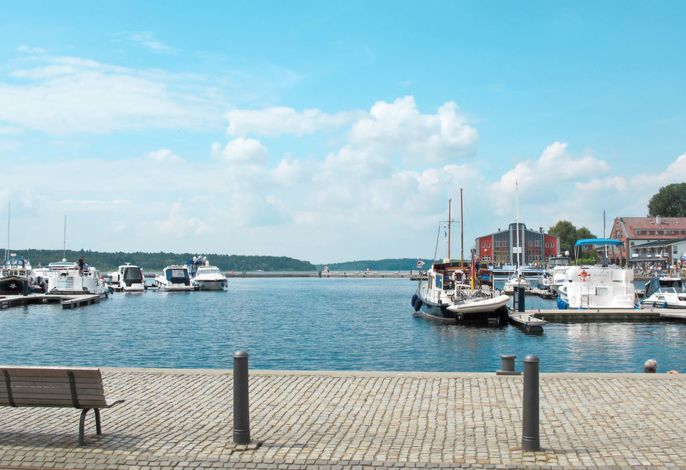 Hafenblick (MUZ116)