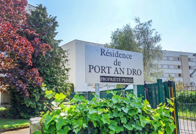Port An Dro