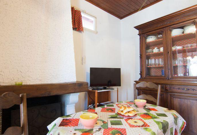 Villa Val Rose
