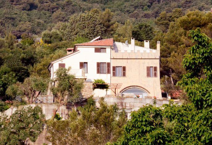Castello (AND230)