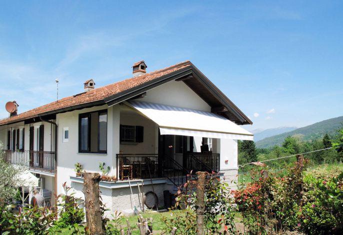 Graziella (CVA255)