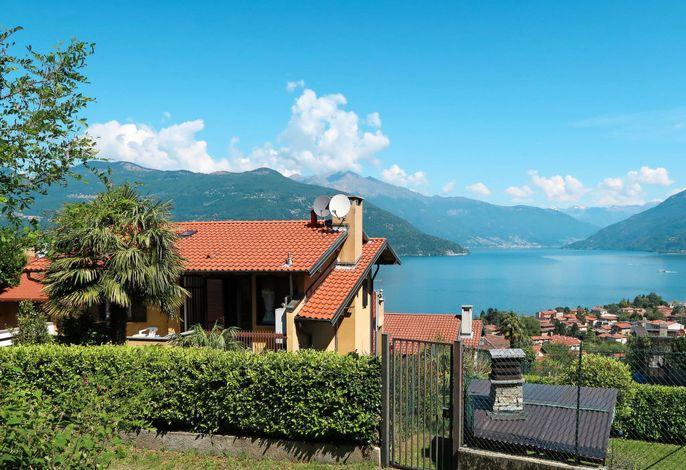 Residence Gobetti (LUI101)