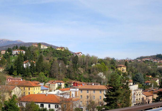 Ferragosto (LUI265)