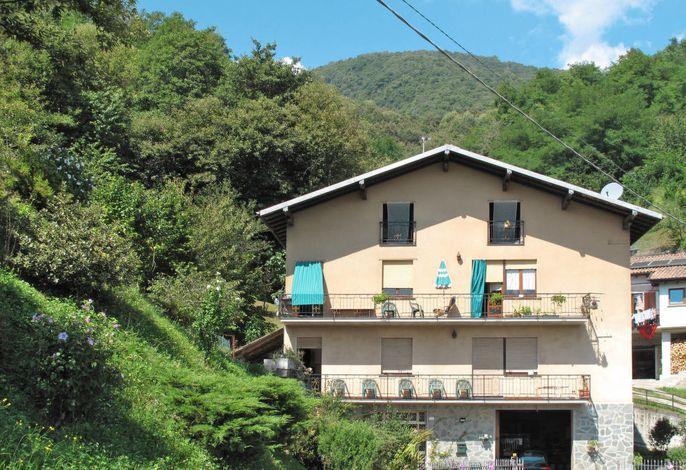 Casa dei Mulini (SZZ150)