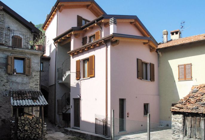 Martino (DMA320)