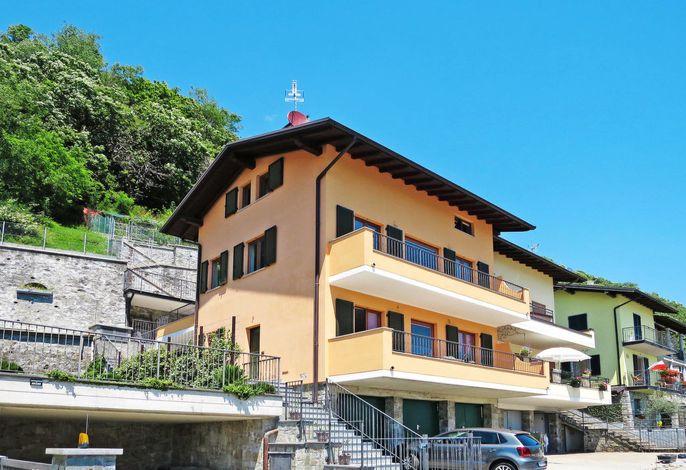 Casa Robinia (GLA261)