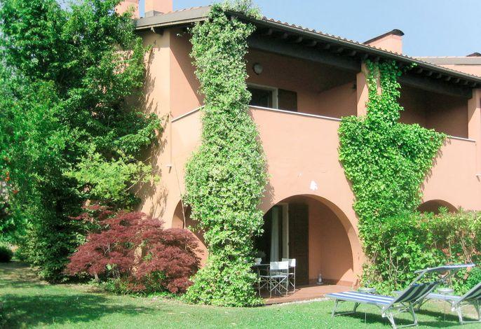 Garda Golf Green Residence (MAN203)