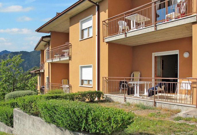 Residence Bellevue (TMO131)