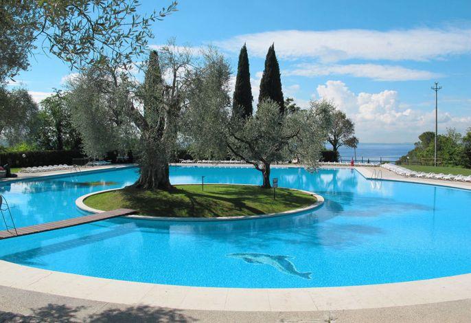 Parco del Garda (GAA101)