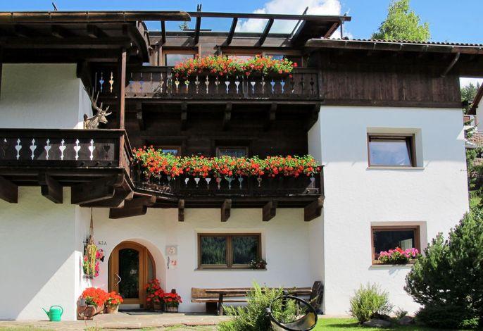 Tirol (ORS135)