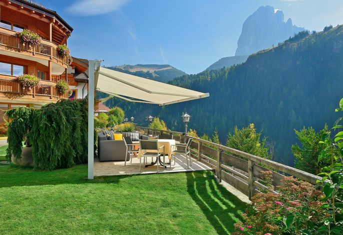 Residence Sovara (SCR110)