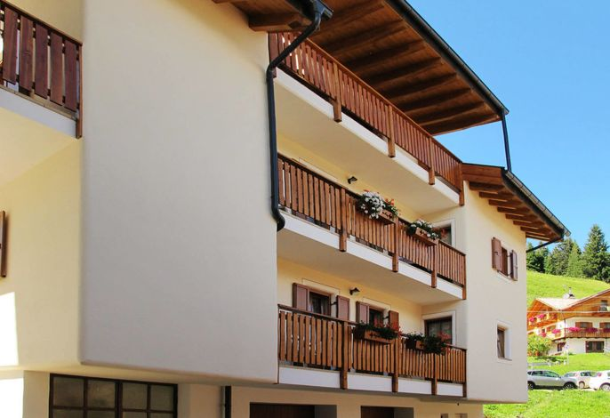 Haus el Tobia