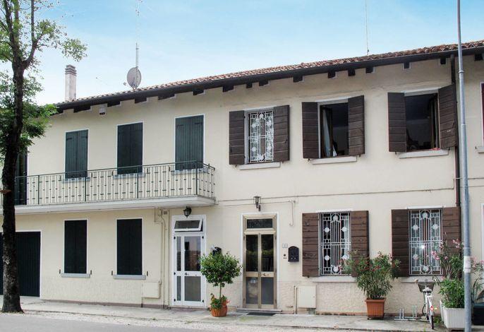 Casa Mirabella