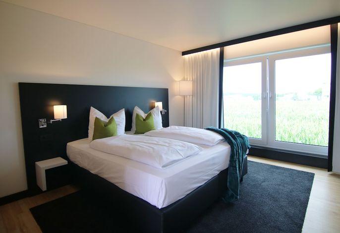 AI Hotel - Aichstetten / Ravensburg und Umland