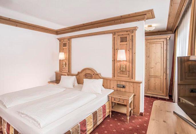Hotel Elisabeth GmbH