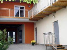 Ferienhof Lunzer Gols