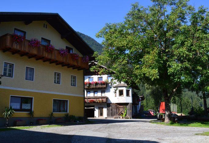 Hofplatz