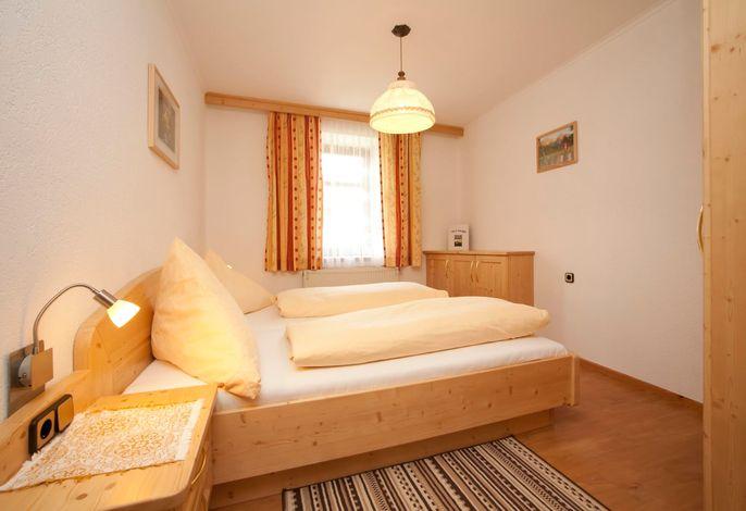 Doppelzimmer, FW Soleck