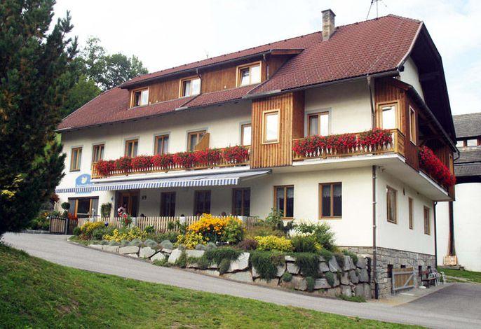 Gourmet Bauernhof Mentebauer