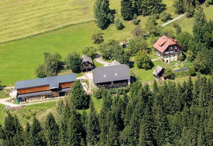 Der Walcherhof