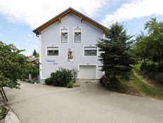 Wolfsberghof