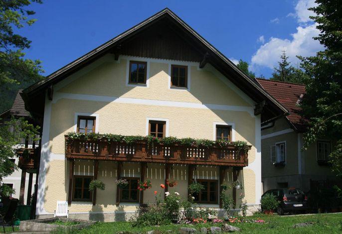 Unterkirchen