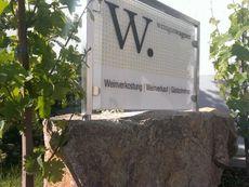 Weingut Wagner