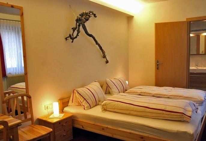 Weingut Pointner - Zimmer/Ferienwohnung