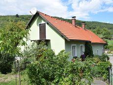 Haus Gerstbauer Aggsbach